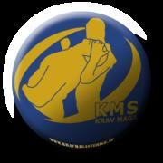 KMS-knapp-blågul