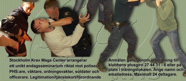 Polis 2016-10-15